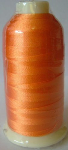 Marathon Embroidery Machine RAYON Thread -  1042